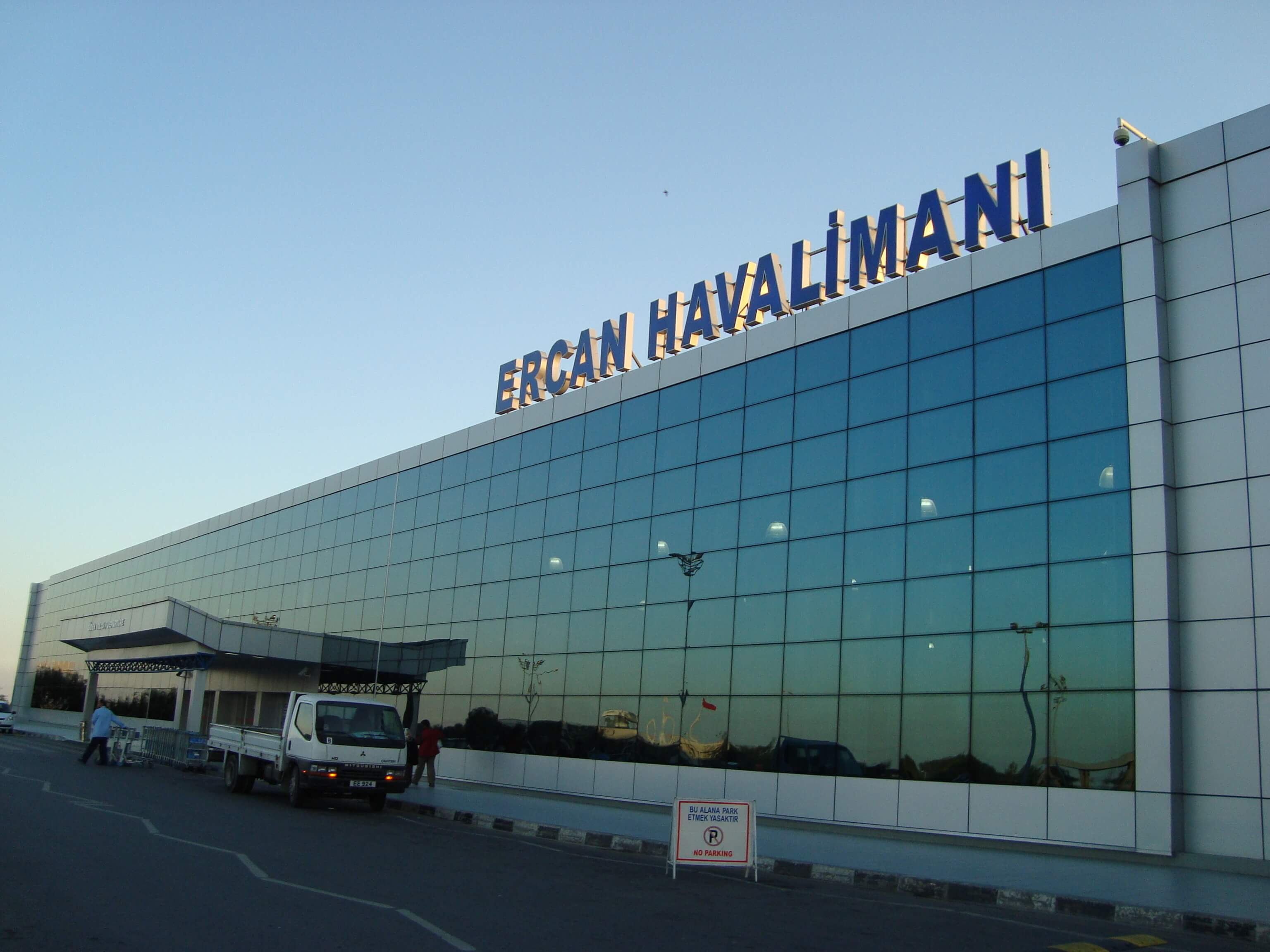 Ercan International Airport 4.jpg