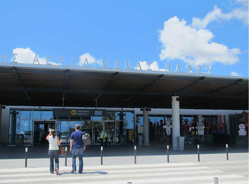 Paphos Baf International Airport Original.jpg
